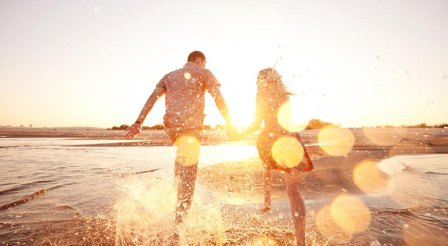 δωρεάν online ραντεβού έρωτα