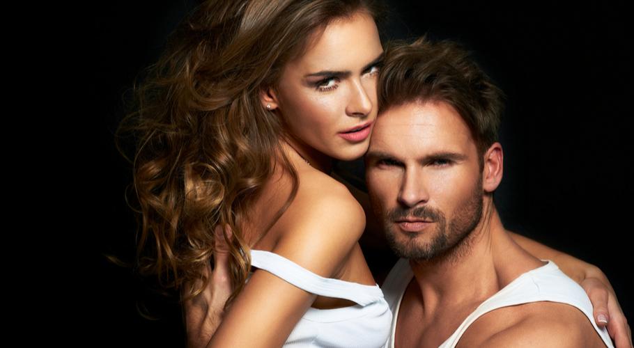 ραντεβού παντρεμένο Σκορπιός μου αρέσει η λογοτεχνική σου ταχύτητα που βγαίνει