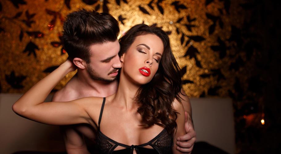 Μειονεκτήματα της dating με έναν όμορφο άντρα