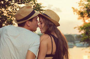 Dating φωτογραφίες