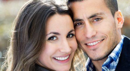 40 ημέρες dating blog έργου