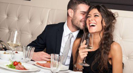 δείγματα των προφίλ γυναικών dating Πώς να ξέρεις ότι βγαίνεις με μια ποιότητα γυναίκα
