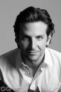 O ηθοποιός Bradley Cooper