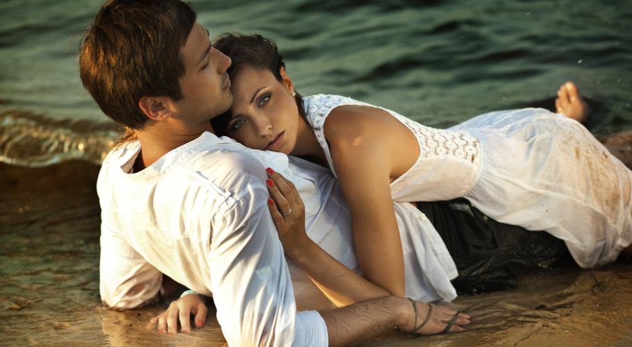 ερωτική σχέση και σχέσεις