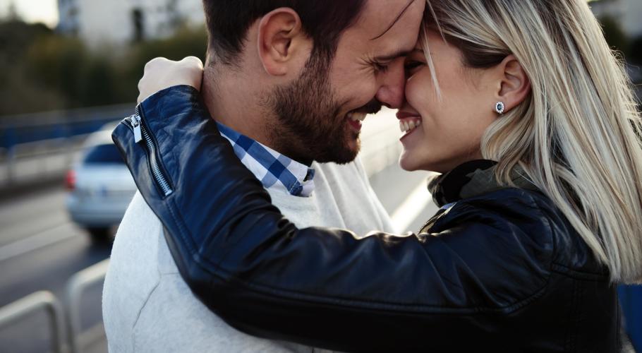 Δωρεάν sites γνωριμιών για ανύπαντρων γονέων UK