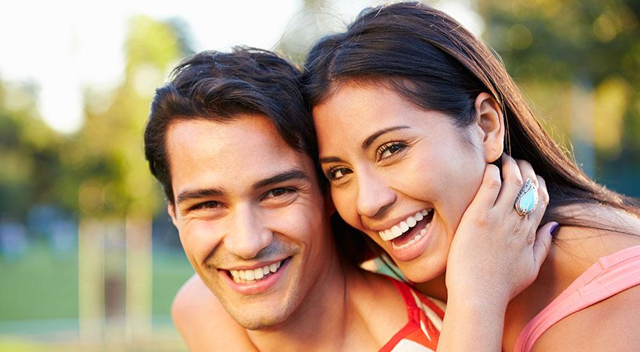 ηθικά ζητήματα σε απευθείας σύνδεση dating