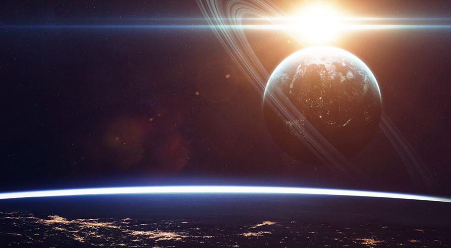 Video Άστρα-Προβλέψεις: Ζώδια, Απρίλιος 2019 από τον Γιώργο Ματσάγγο