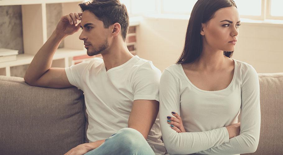 Πώς να πείτε αν τα ραντεβού σας ή οι φίλοι σας Δεν απαιτείται πιστωτική κάρτα online dating