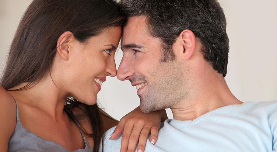 απενεργοποιημένη dating Καναδά δωρεάν