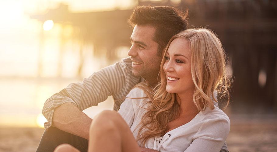 Dating blog 40 ημέρες Κορυφαίες τοποθεσίες συμπαικτών στην Ινδία