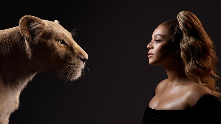 Beyonce Διάσημες γυναίκες Παρθένοι